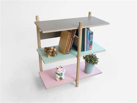 stack shelf basic studio lorier