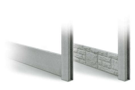 Cement Benches Concrete Gravel Boards And Kicker Boards Rock Faced And