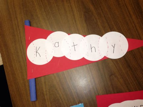 sports themed crafts for preschool sports theme spectacular sports week