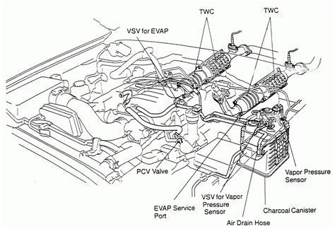 2007 toyota tundra parts diagram 2007 toyota tundra parts diagram toyota auto parts