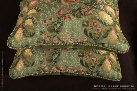 designer fabrics for home decor 100 designer fabrics for home decor home decor