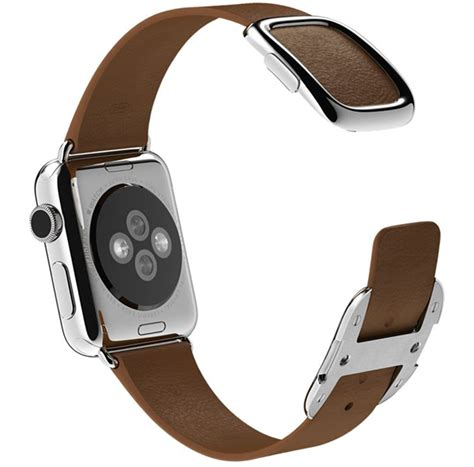 apple watch strap fasten your apple watch band apple support