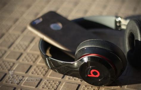Beats Music Gift Card - apple giving away 60 apple music itunes gift card with beats headphones