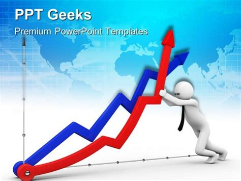 Stats Business Powerpoint Templates And Powerpoint Economics Ppt Templates Free