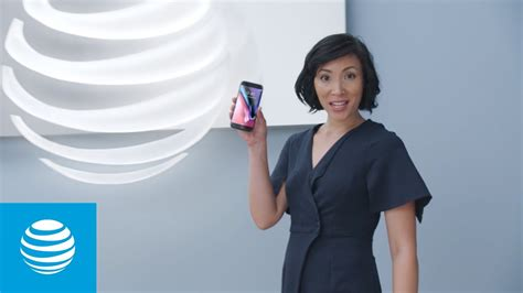 commercial phone girl at t commercial spokespeople more youtube