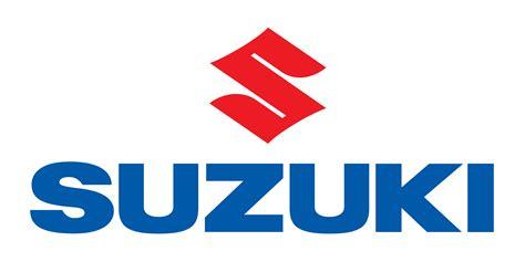 suzuki symbol suzuki logo hd png meaning information carlogos org