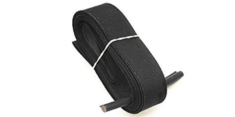 rv awning pull strap replacement carefree 901012 black 27 quot rv window awning replacement