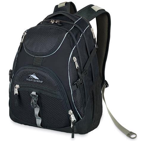 high access backpack black 53671 1041 b h photo