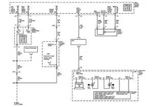 Service Brake System Chevy Uplander Image Gallery 2008 Uplander Schematics