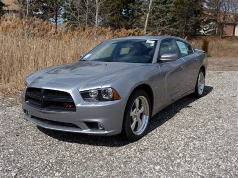 2011 dodge charger review review 2011 dodge charger r t take one the about cars