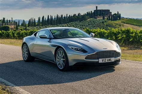 Aston Martin For Sale Usa by Aston Martin Db11 Price
