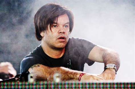 paul oakenfold nye paul oakenfold columbus ohio tickets and lineup on sep