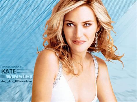 Kate Winslets by Kate Winslet Images Kate Winslet Hd Wallpaper And