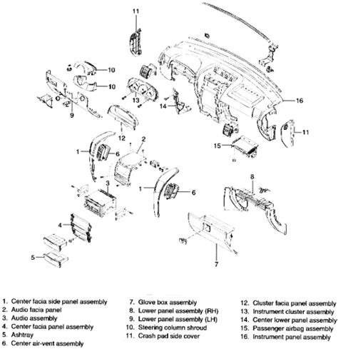 2003 kia sorento engine diagram get free image about