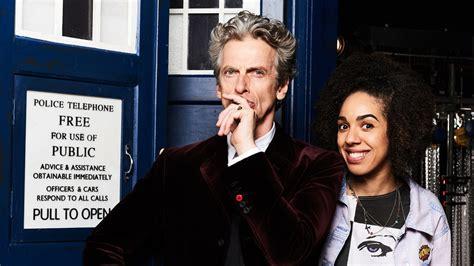 Calendario Doctor Who 2016 Calendario Serie Tv Le Date Di Marzo Aprile E Maggio