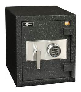 Best Small Home Safe Reviews Amsec Bf1512 And Burglary Safes Heavy Duty Safes