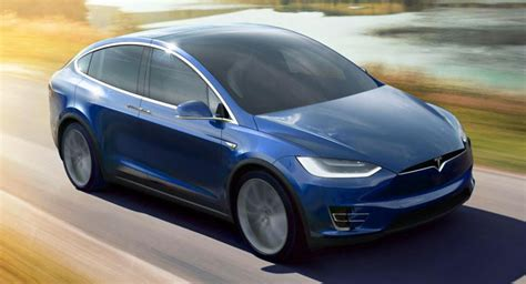 Tesla Model S Price Drop Tesla Model S And Model X Prices Drop Overnight