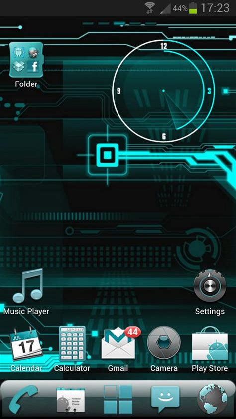 themes agent app store cyanogen go launcher ex theme android apps on google play