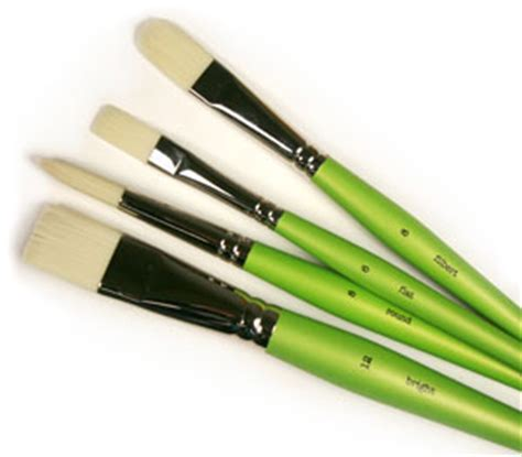 Liquitex Freestyle Brush Pad discontinued liquitex freestyle detail brushes