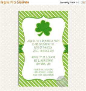 17 best images about st patricks printables on s day treat bags and
