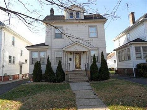 houses for sale linden nj 1711 orchard terrace linden nj 07036 foreclosed home information foreclosure homes