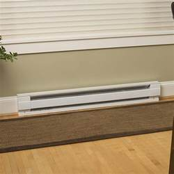 Residential Baseboard Radiators Dimplex Dimplex Commercial 174 187 Residential Heaters