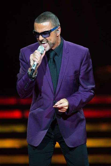 george michael music soothes the soul pinterest 23 best images about george michael on pinterest anxiety