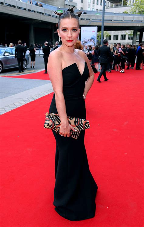 bafta awards news and photos bafta tv awards 2017 the best looks from the red carpet