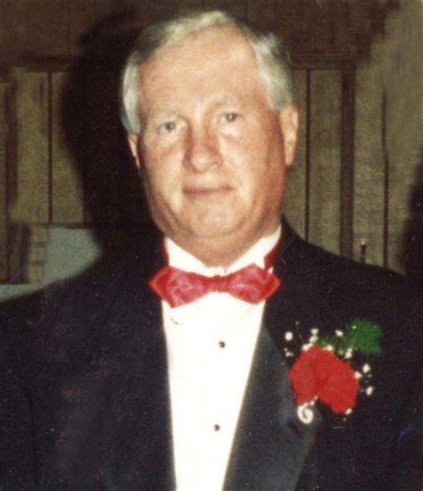 eddie gault obituary belmont carolina legacy