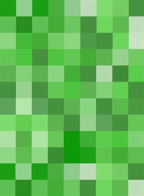 minecraft creeper texture  blightedbeak  deviantart