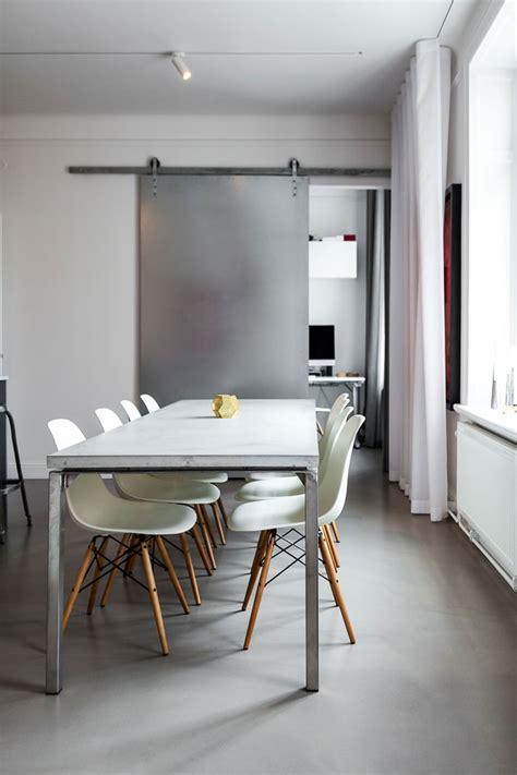 apartamentos con apartamento moderno industrial con decoraci 243 n masculina