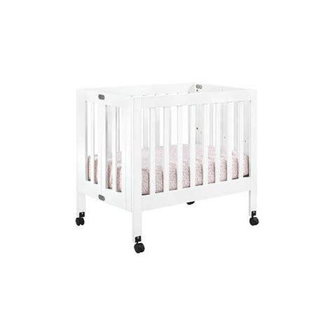 babies r us portable crib crib babies r us portable crib