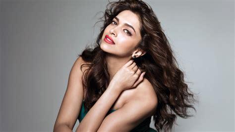 wallpaper hd for desktop indian actress deepika padukone bollywood actress wallpapers hd