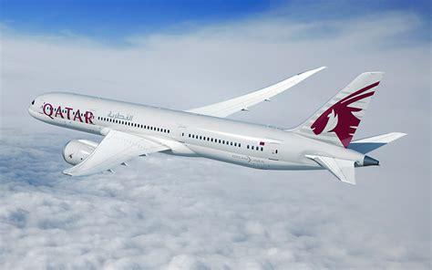 iprism qatarairways iprism qatar airways qatar boeing qatar airways announces order for 30 787 9