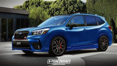 Subaru Forester Forums by 2019 Subaru Forester Merged Thread Page 73 Subaru