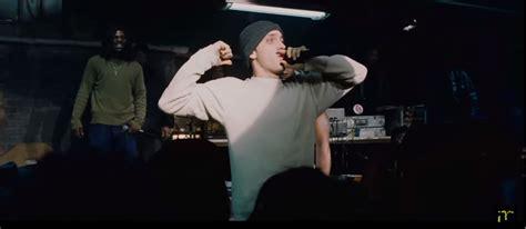 film d eminem musicless movie 8 mile eminem rap battle d3bris