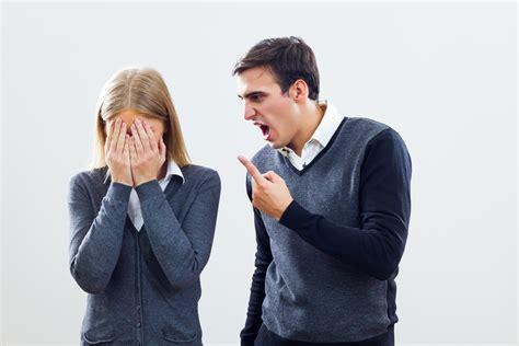 imagenes de violencia de genero verbal violencia verbal y la autoestima yulibeauty