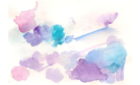 watercolor pattern illustrator free how to create a watercolor texture in adobe illustrator