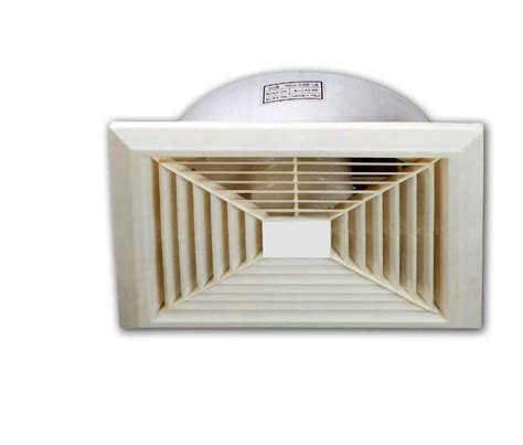 kitchen ceiling exhaust fan panasonic inline bathroom fan panasonic free engine image for user manual