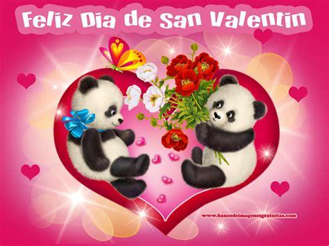 imagenes de amor y amistad por san valentin imagenes de san valent 237 n de amor 2018 feliz d 237 a de san
