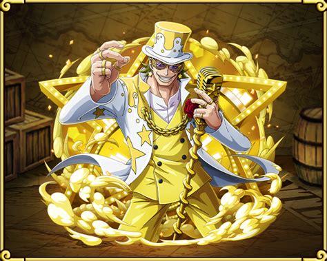 Dxf Gran Tesoro Gold gild tesoro one treasure cruise ultimate strategy guide