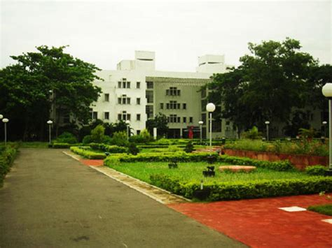 Iim Calcutta Executive Mba Placements by Iim Calcutta Admission Courses Fees Placements