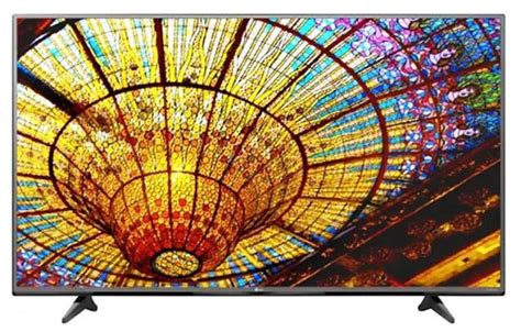 Harga Jual Tv Led Lg 32 Inch Terbaik by 48 Best Harga Tv Led Images On A