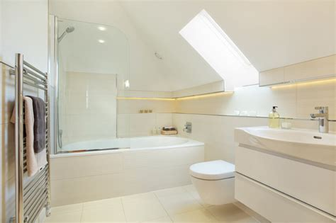 attic bathroom ideas 34 attic bathroom ideas and designs
