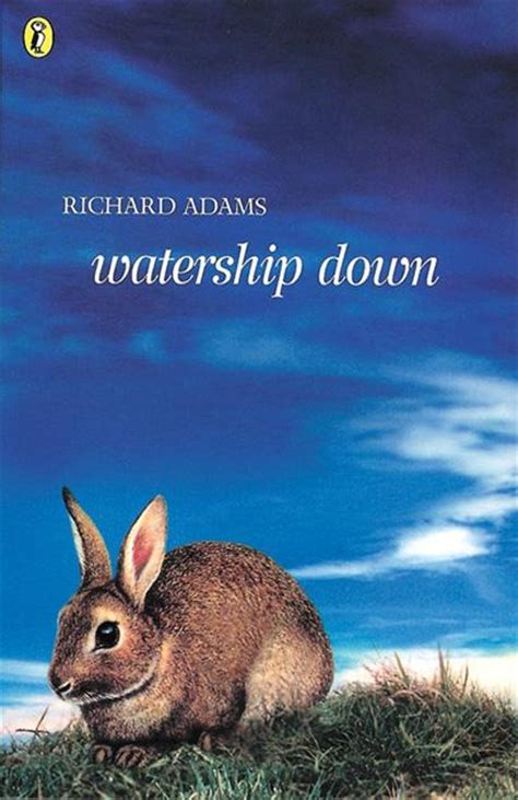 watership picture book watership author richard plans to release his