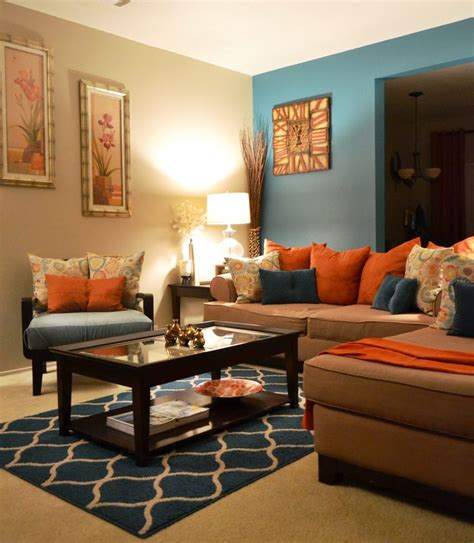 25 best ideas about teal bedrooms on pinterest teal bedroom decor teal bedroom walls and teal and orange living room best 25 teal orange ideas on