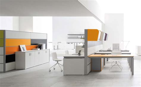 modern office furniture 09 modern office furniture