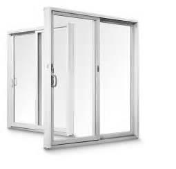 andersen 200 series patio door 200 series perma shield gliding patio doors 200 series