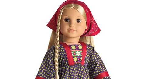 doll lesson american dolls 9 history lessons