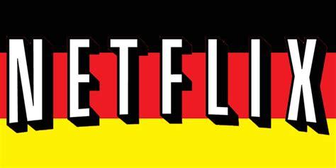 film seri netflix netflix un serial originale anche in germania flashnews